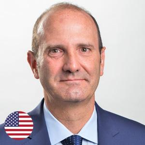 Marcello Schutzer