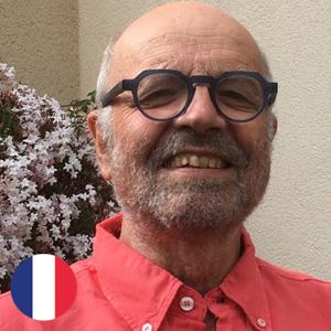 François Besnier