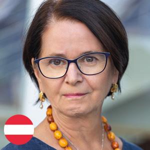 Verena Gutmann