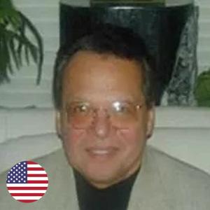Moris A. Angulo